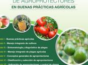 Inician Diplomado Manejo Seguro Agroprotectores