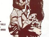 ESTRATEGIA ARAÑA (Bernardo Bertolucci)