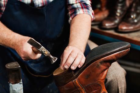 11 trucos geniales para que tus zapatos duren más