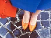 trucos geniales para zapatos duren