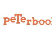 Peter Books, nueva librería online
