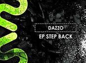 Dazzo -step back