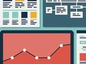 Plugins Esenciales para WordPress Multisite