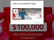 Consejos para llevar cabo concurso Facebook