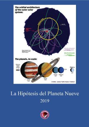 La Hípotesis del Planeta Nueve por HercoBlog