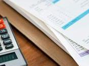 consejos para mejorar proceso facturación clientes