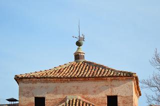 Música barroca a partir del 18 de mayo en Liétor (Albacete)