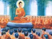 Cuatro Brazos práctica budista. Sendero Puro (2/5)