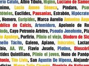 Biblioteca Clásica Gredos Mega