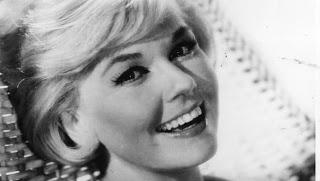 Muere Doris Day, la dulce sonrisa de Hollywood