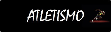 De cómo se crío en el deporte el fundador de este Blog