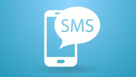 SMS Marketing y Email Marketing, combinación explosiva