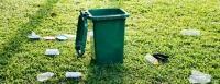 Procesos para Transformar los Residuos Sólidos: La Importancia del Tratamiento antes de la Disposición Final