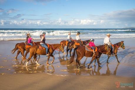 sunshine-coast-queensland-australia-118 ▷ Comente sobre cómo visitar Australia en unas vacaciones de dos semanas por Caz