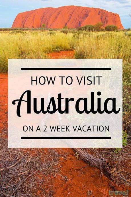 how-to-visit-australia11-473x710 ▷ Comente sobre cómo visitar Australia en unas vacaciones de dos semanas por Caz