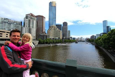 Melbourne-Victoria-096 ▷ Comente sobre cómo visitar Australia en unas vacaciones de dos semanas por Caz