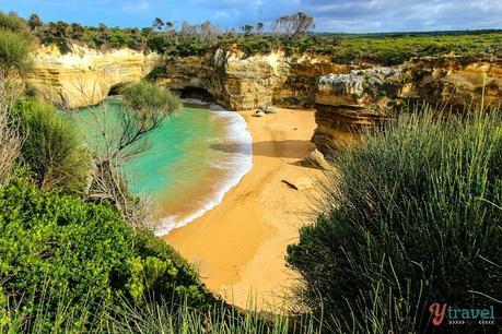 Great-Ocean-Road-562 ▷ Comente sobre cómo visitar Australia en unas vacaciones de dos semanas por Caz
