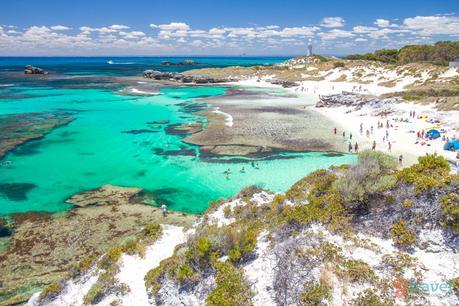 IMG_9310 ▷ Comente sobre cómo visitar Australia en unas vacaciones de dos semanas por Caz