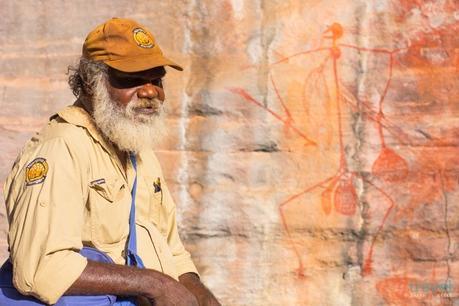 Kakadu-031 ▷ Comente sobre cómo visitar Australia en unas vacaciones de dos semanas por Caz