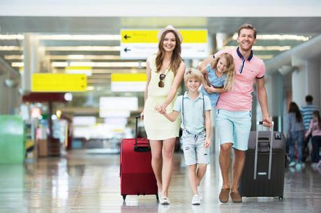 Consejos-para-el-primer-viaje-en-avion-lo-que-debes Consejos para el primer viaje en avión: lo que debes pensar antes