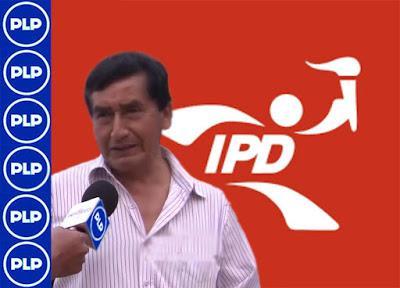 IPD TENDRÁ OFICINA DESCONCENTRADA EN CAÑETE…