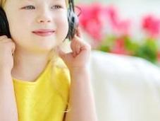 beneficios música niños