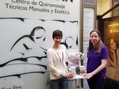 Blogssipgirl probado: bioterapia facial secretos agua, quirosan