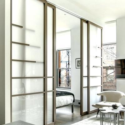 sliding walls doors by raydoorar sliding door room dividers internal sliding doors room dividers uk