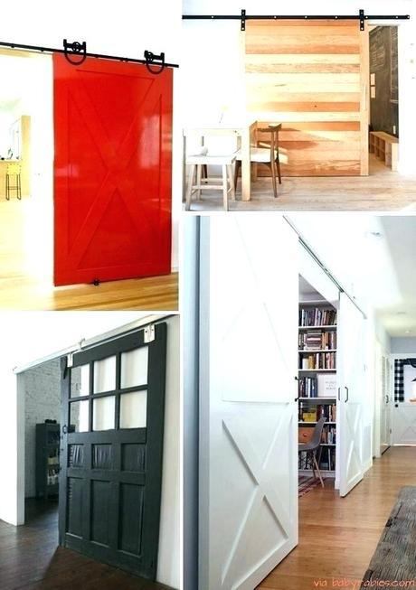 barn doors amazing sliding door room divider alternatives new haven sliding door room dividers sliding door room dividers diy