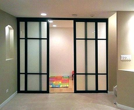 sliding doors room dividers modern glass room dividers for interiors sliding door room dividers sliding door room dividers canada
