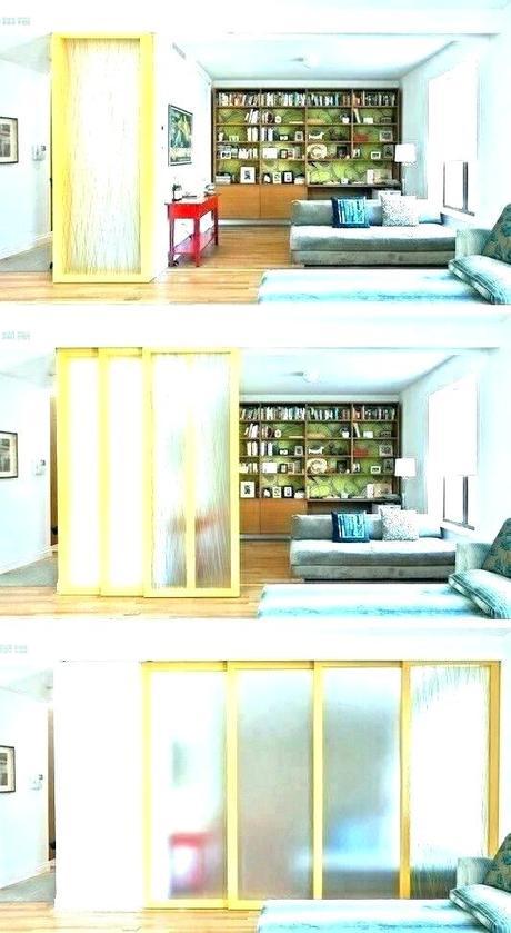 sliding doors room dividers divider best door internal custom made sliding door room dividers sliding door room dividers lowes