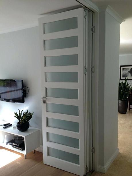 sliding door room dividers ikea murphy bed pinterest hanging sliding sliding door room dividers internal sliding doors room dividers uk