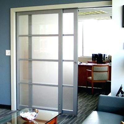 sliding walls doors by raydoorar sliding door room dividers sliding door room dividers lowes