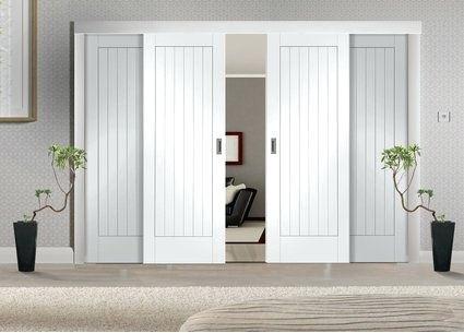 easi slide white room divider door system internal room dividers sliding door room dividers sliding door room dividers nyc