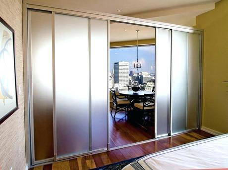 hanging folding doors aluminium frame top gear roller hanging bi sliding door room dividers sliding door room dividers india