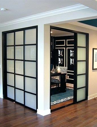 6 hot resources for barn homes playroom reno doors room room sliding door room dividers sliding door room dividers india