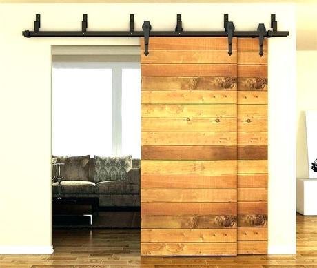 wonderful make sliding doors quantbox sliding door room dividers sliding door room dividers canada