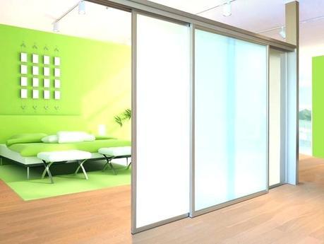 hanging sliding room divider dividers top hung room divider hanging sliding door room dividers sliding door room dividers diy