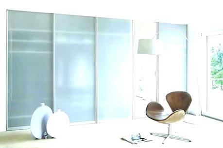 sliding door dividers door room divider sliding door room separator sliding door room dividers sliding door room dividers canada