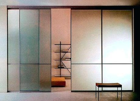 weil studio ideas sliding doors room divider sliding door room dividers sliding door room dividers uk