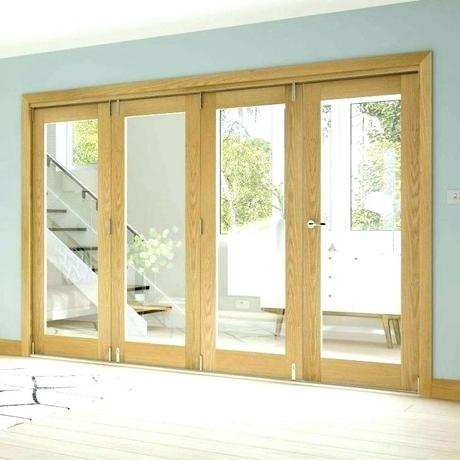 french door room dividers beautiful french door sliding room sliding door room dividers internal sliding doors room dividers uk