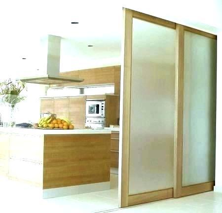 room dividers with door architecture prissy ideas sliding doors sliding door room dividers sliding door room dividers lowes