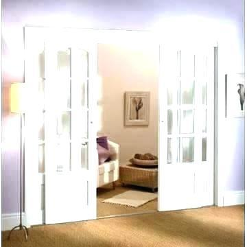 sliding doors to divide a room internal sliding doors room dividers sliding door room dividers sliding door room dividers nyc
