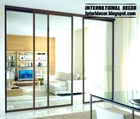 decoration sliding doors room divider door s internal multi fold sliding door room dividers sliding door room dividers home depot