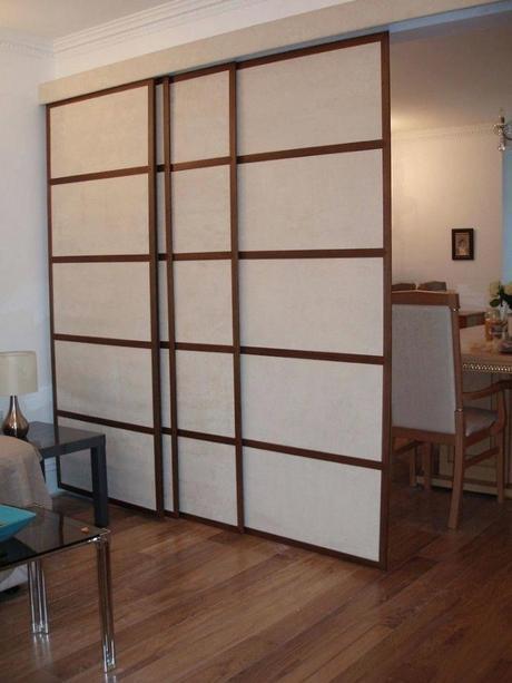 ikea sliding doors room divider exquisite inspiration ikea sliding sliding door room dividers sliding japanese doors and room dividers uk