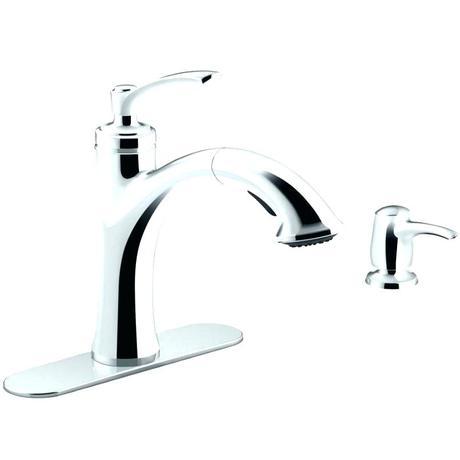 grohe ladylux plus faucet parts medium size of faucet kitchen grohe ladylux plus parts grohe ladylux cafe faucet parts