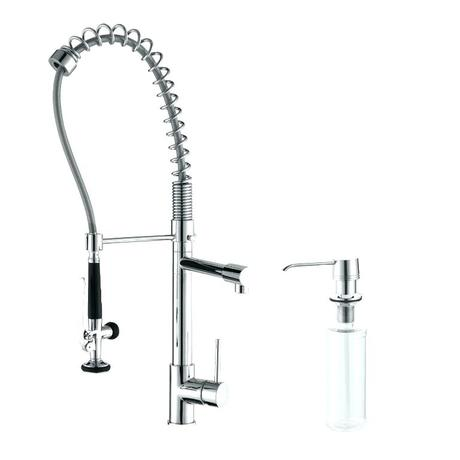 grohe kitchen faucets kitchen faucets parts awesome best affordable grohe ladylux plus parts grohe ladylux parts