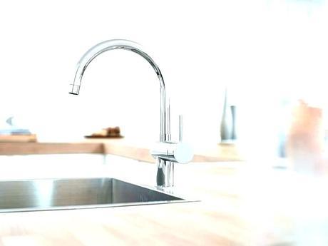 grohe ladylux plus faucet kitchen kitchen faucets how to replace grohe ladylux plus parts grohe ladylux cafe 32298 parts