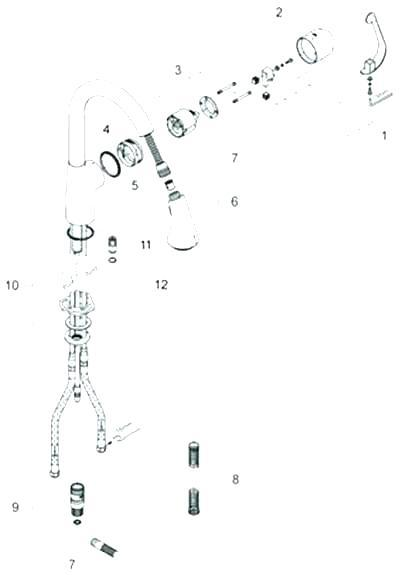 grohe replacement parts replacement grohe ladylux faucet replacement grohe ladylux plus parts grohe ladylux 3 parts