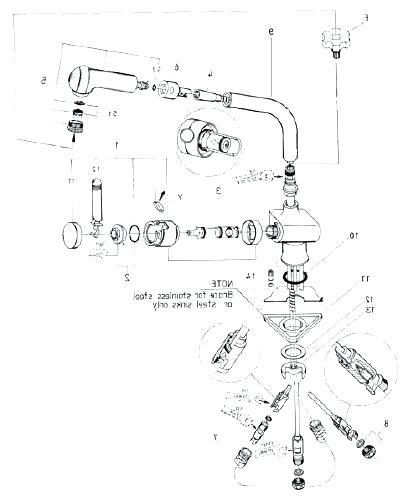 grohe ladylux repair manual fionaferryinfo grohe ladylux plus parts grohe ladylux cafe replacement parts